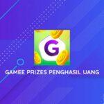 GAMEE Prizes Penghasil Uang