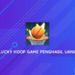 Lucky Hoop Game Penghasil Uang