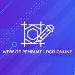 Website Pembuat Logo Online